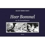 Heer Bommel en de bovenbazen