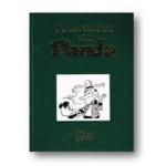 De avonturen van Panda deel 34