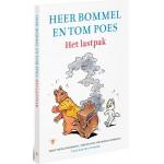 Heer Bommel en Het lastpak