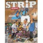 Stripglossy deel 2