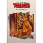 Tom Poes curiosa catalogus