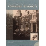 De geschiedenis van de Toonder Studio's